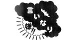 三多摩春闘交流実行委員会