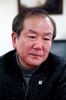 韓国:洪世和インタビュー