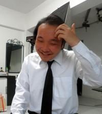 韓国:北朝鮮称賛鼓舞容疑で押収...
